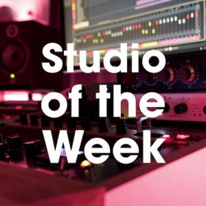 Studio der Woche: Sansimolab