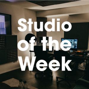 Studio der Woche: Carbonara Studios