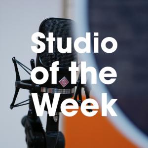 Studio der Woche: Loewenklang