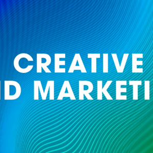 Spinnup Academy – Lesson 4: Creative & Marketing Your Brand