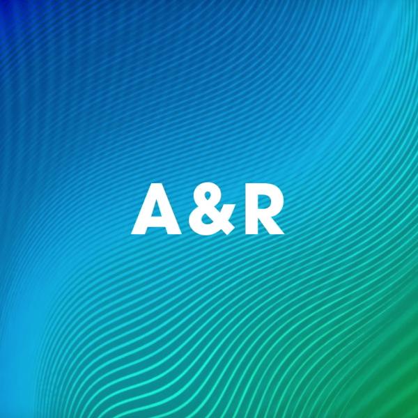 Spinnup Academy – Lesson 3: A&R