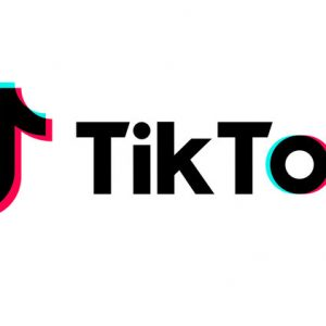The Power Of TikTok