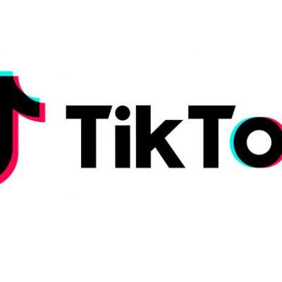 The Power Of TikTok