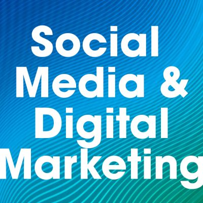 Spinnup Academy – Lesson 5: Social Media & Digital Marketing