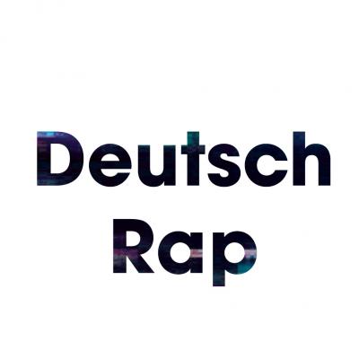 Schon gehört? Unser Spinnup Deutschrap-Playlist Update