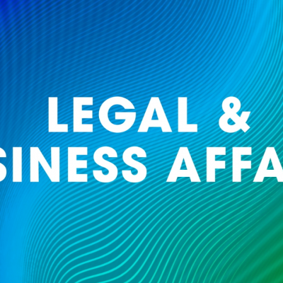 Spinnup Academy: Lesson 10 – Business & Legal Affairs