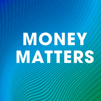 Spinnup Academy: Lesson 9 – Money Matters