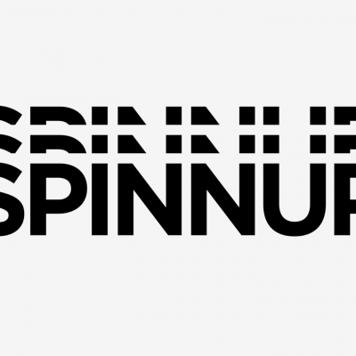 New Spinnup UMG Signings – January 2020