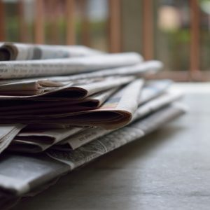 How to get Press Coverage Without a Publicist or PR