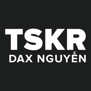 Studio of the Week: TSKR