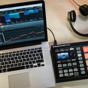 Mixage & Mastering : quelles différences ?
