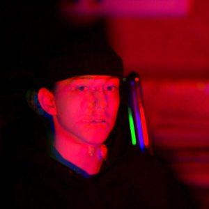 """Schon gehört? JVLIEN und seine erste Single """"Love"""""""