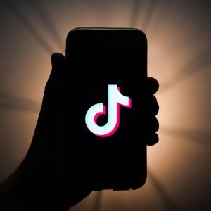 How Do I Get My Music On Tik Tok?