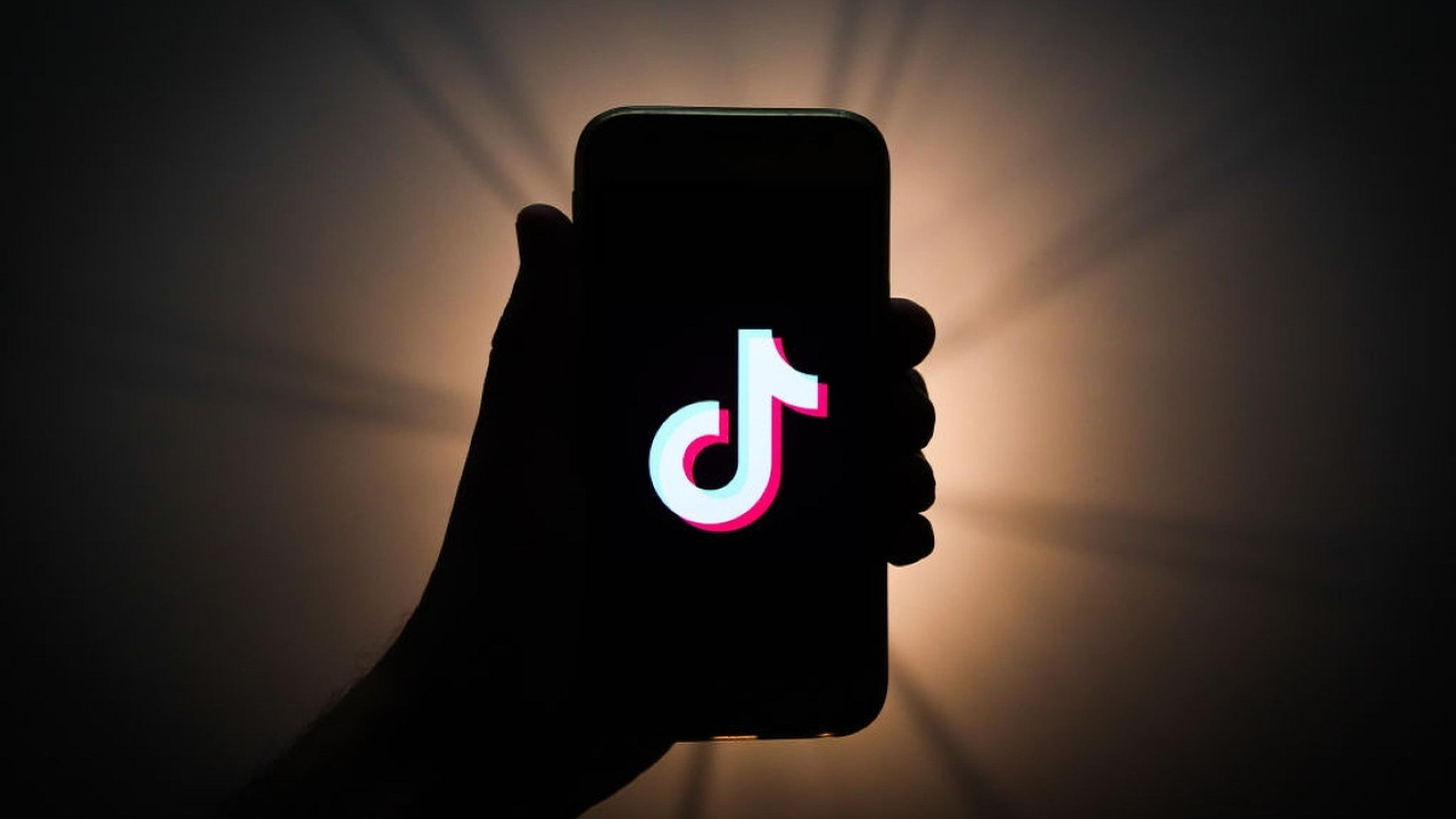 How Do I Get My Music On Tik Tok Spinnup