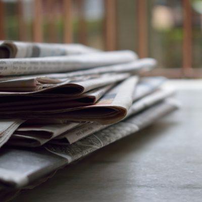 Cómo obtener cobertura de prensa sin un Publicista o Relaciones Públicas (PR)