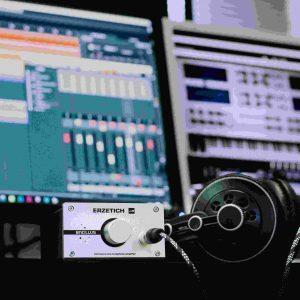 5 logiciels gratuits pour produire de la musique