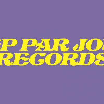 1 EP par jour records : un label pas comme les autres