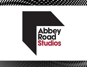 Guide de l'enregistrement vocal par Abbey Road