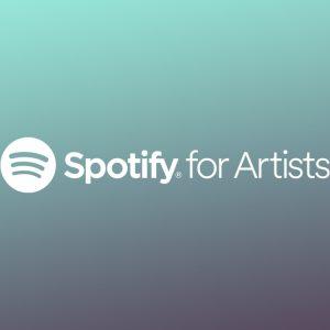 Spotify for Artists – wie du die App perfekt nutzen kannst (April 2020)