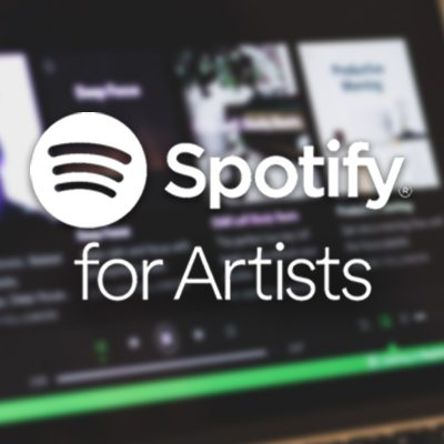 Comment booster vos followers et vos streams sur Spotify