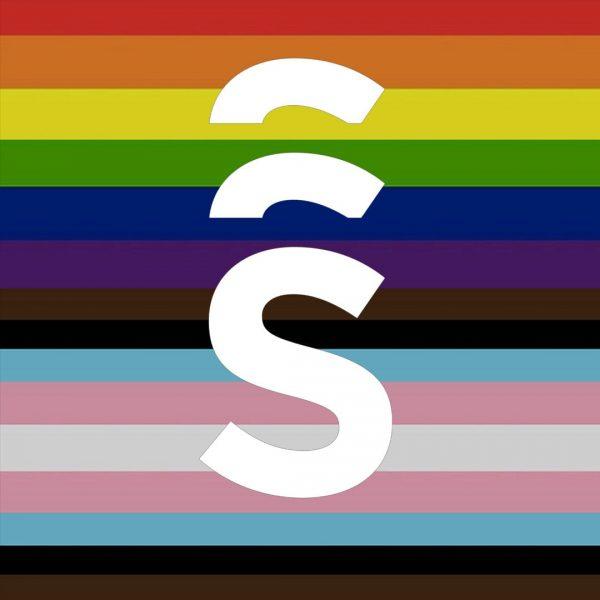Spinnup Global Pride 2020