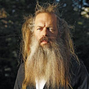 What You Can Learn From Rick Rubin