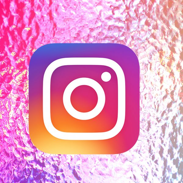 How To Use Instagram To Promote Your Music