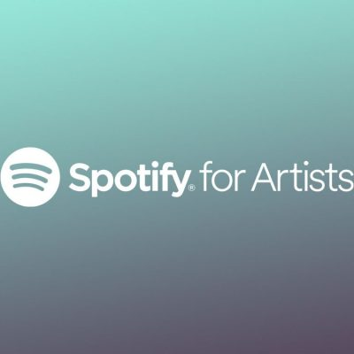 Wie du das Spotify for Artists Pitching Tool richtig nutzen kannst!