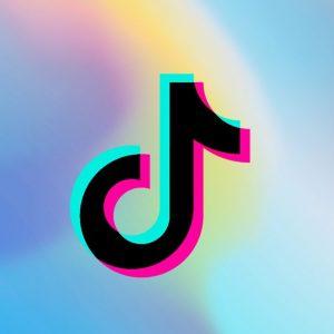 Facebook、Instagram、TikTokで音楽を配信する方法