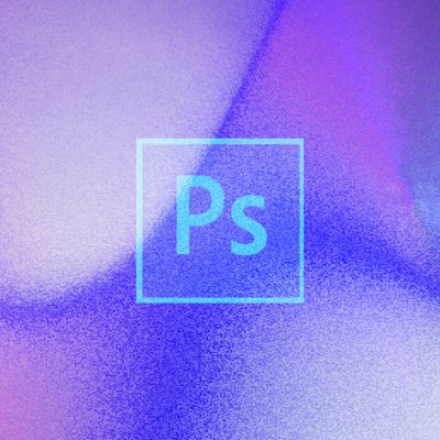 How To Make Album Artwork in Photoshop