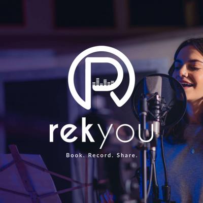 RekYou : la solution pour des séances dans les meilleurs studios d'enregistrement