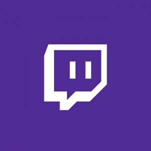 How To Engage With Your Fans On Twitch