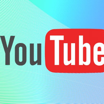 How to optimise your YouTube channel?