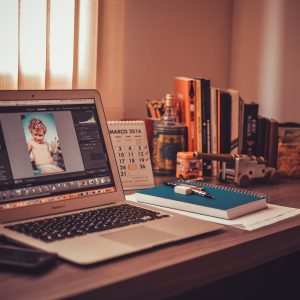 Create A Music Video With Stock Footage