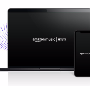 Amazon Music for Artists Guide