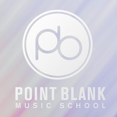 30% Off Point Blank Music School Production Courses