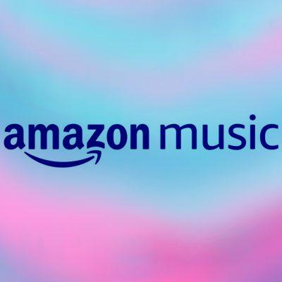 5 Ways Artists Can Use Amazon Music