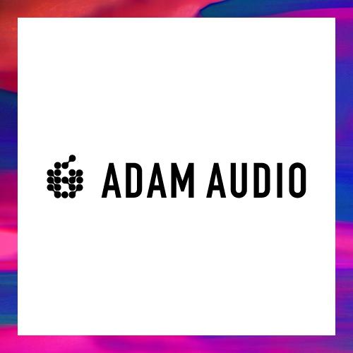 Adam Audio Rap