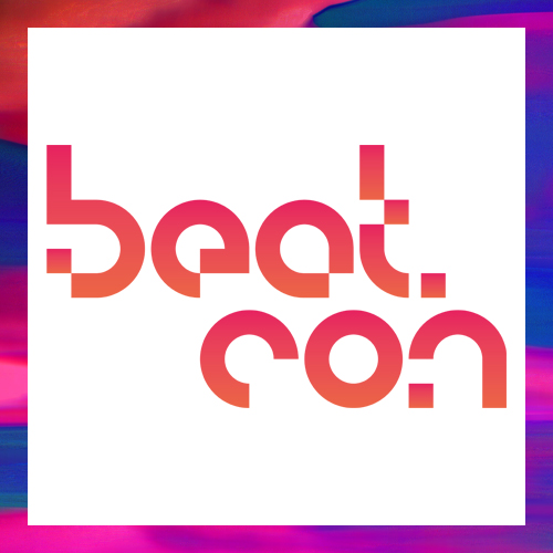 Beat Con Spinnup
