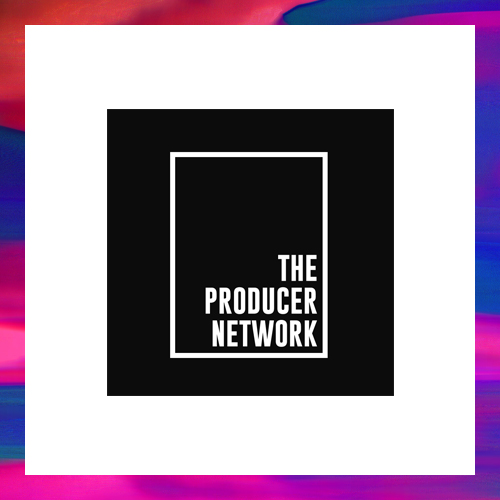 The Producer Network Rap Spinnup