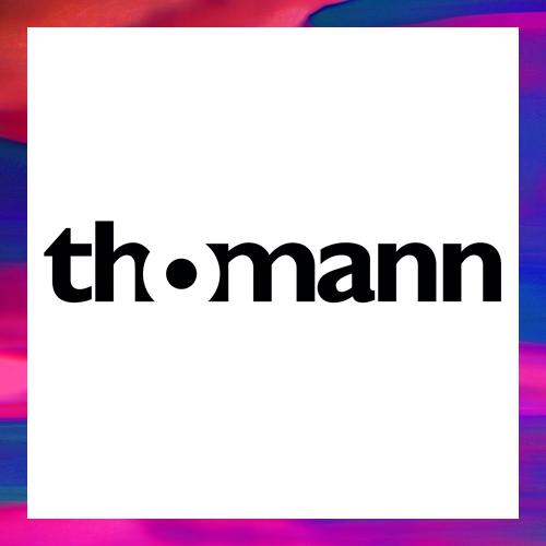 Thomann Rap