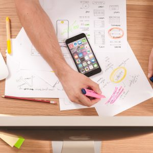 Comment faire grossir sa fanbase grâce au marketing digital ?