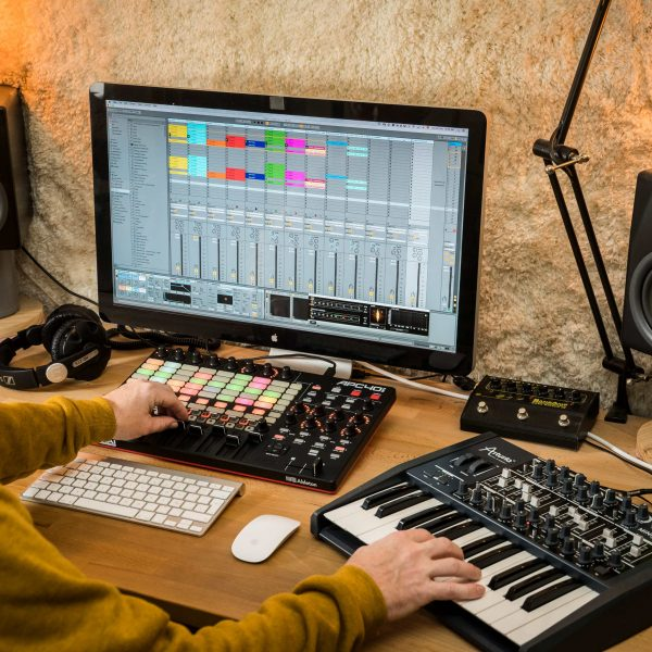The Best Free Plugins for Making Music
