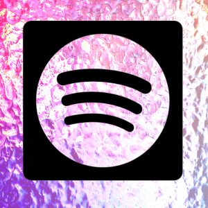 How to boost your Spotify followers and streams