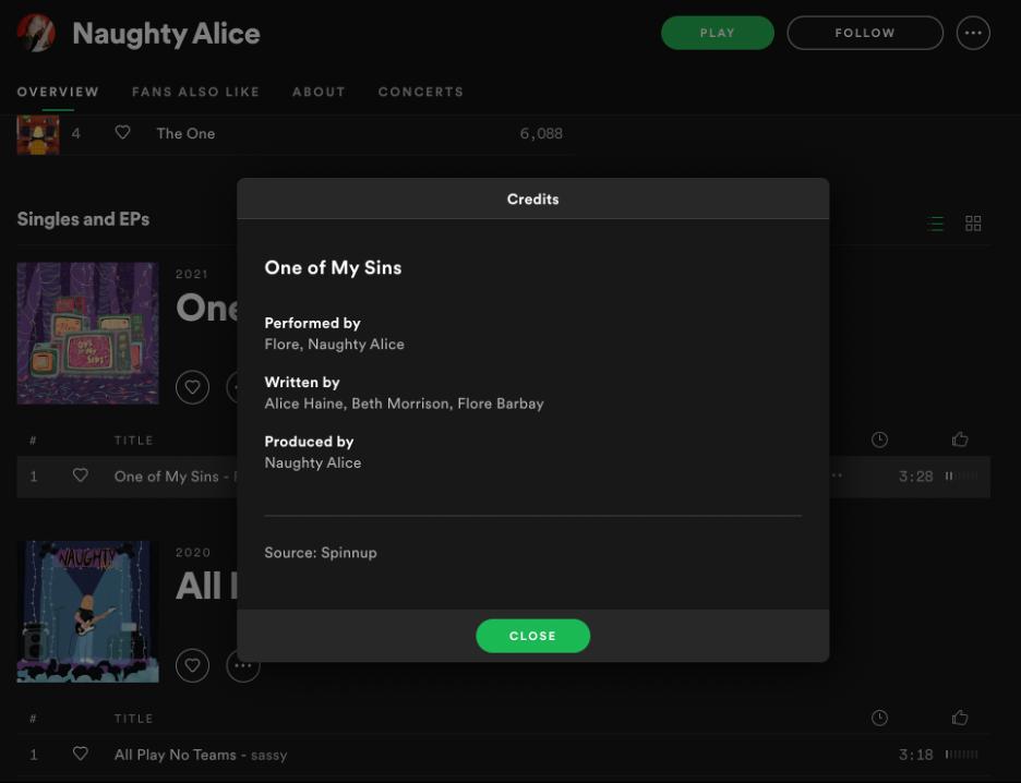 Spotify_credits