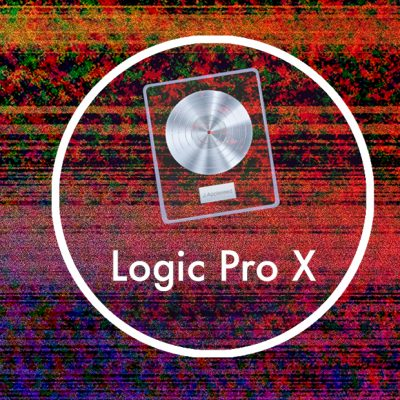 5 Creative Uses of Logic's Native Plugins and Features