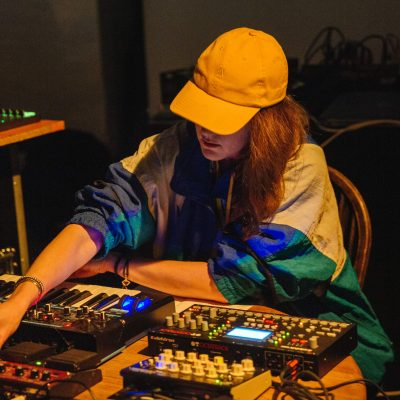 Spinnup's Ultimate Guide to Mastering
