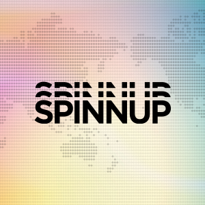 Spinnupダイバーシティポリシー