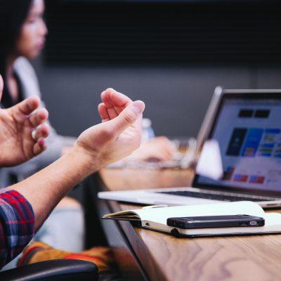 CRM : comment engager et fidéliser son public ?