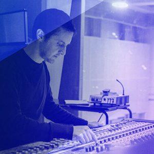 初心者向けスタジオセットアップのポイント by Abbey Road Studios
